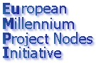 European Millennium Project Node (EuMPI)