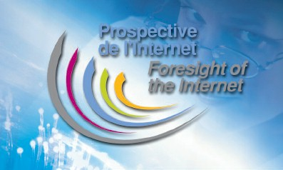 "Colloque ""Prospective de l'Internet"", Institut Jules-Destr�e, 4 mars 2005 - Conference ""Foresight of the Internet"", The Destree Institute, Namur, 4 March 2005"