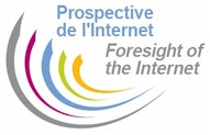 "Colloque ""Prospective de l'Internet"", Institut Jules-Destrée, 4 mars 2005 - Conference ""Foresight of the Internet"", The Destree Institute, Namur, 4 March 2005"
