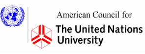 The Millennium Project, Global Futures Studies & Research - American Council for The United Nations Universitu