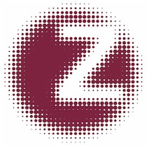 Z_ punkt GmbH - Agency for Shaping the Future