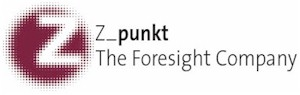 Z_punkt, The Foresight Company - Germany