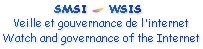 Index - WSIS, Watch & governance of the Internet - SMSI, Veille et gouvernance de l'internet - The Destree Institute