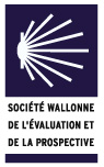 Soci�t� wallonne de l'Evaluation et de la Prospective