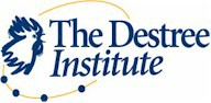 The Destree Institute - Wallonia