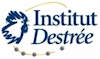 L'Institut Destr�e