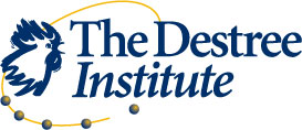 The Destree Institute, European research centre based in Wallonia